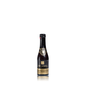 Dagernova red sparkling wine mini