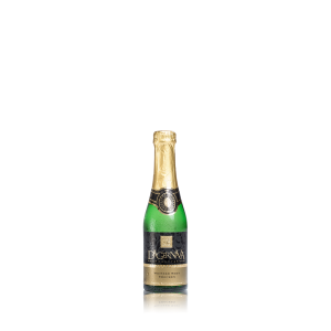 Dagernova quality sparkling wine mini